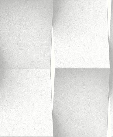 Papel de parede Abstrato Cimento Replik J936-09