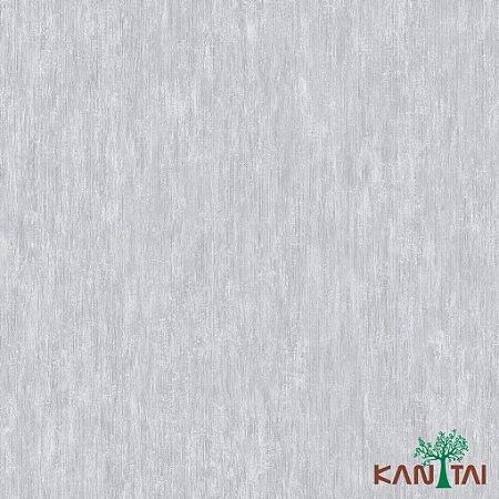 Papel de Parede Milan Tramas Mescladas Cinza - ML980201R