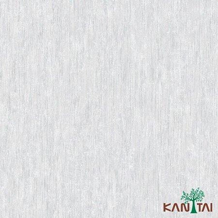 Papel de Parede Milan Tramas Mescladas Prata - ML980202R