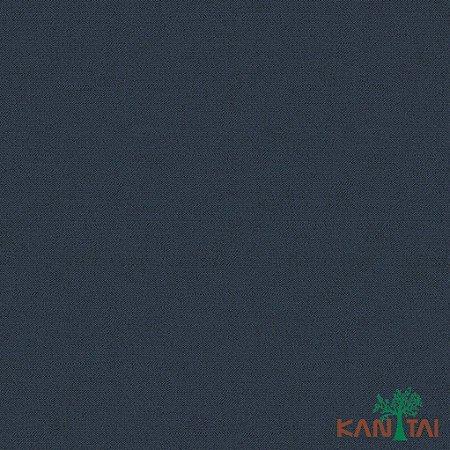Papel de Parede Milan Azul Marinho - ML980702R