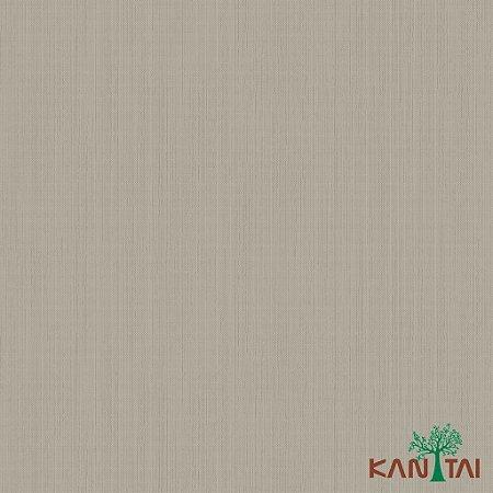 Papel de Parede Milan Bege Escuro - ML980703R