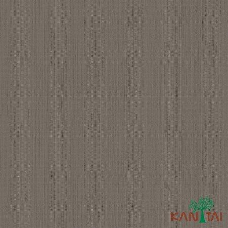 Papel de Parede Milan Marrom Escuro - ML980704R