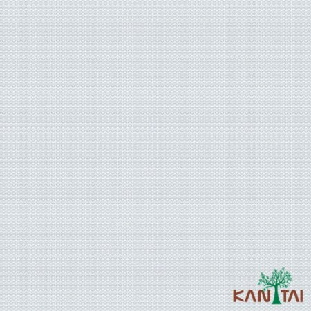 Papel de Parede Milan Textura Branco e Cinza - ML981402R