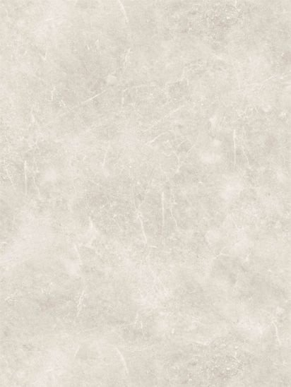 Papel de parede cimento queimado creme cinza claro j754 for Papel de pared rustico