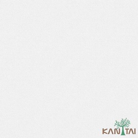Papel de Parede Milan 2 Marfim- ML982501R