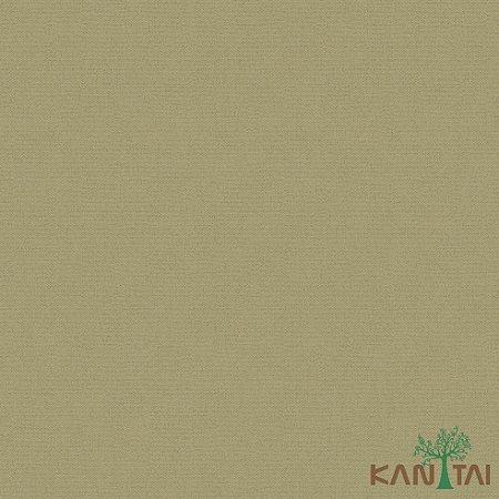 Papel de Parede Milan 2 Bege Escuro - ML982504R