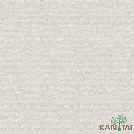 Papel de Parede Milan 2 Bege Claro - ML982506R