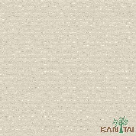 Papel de Parede Milan 2 Nude - ML982601R