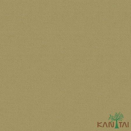 Papel de Parede Milan 2 Bege Escuro - ML982602R