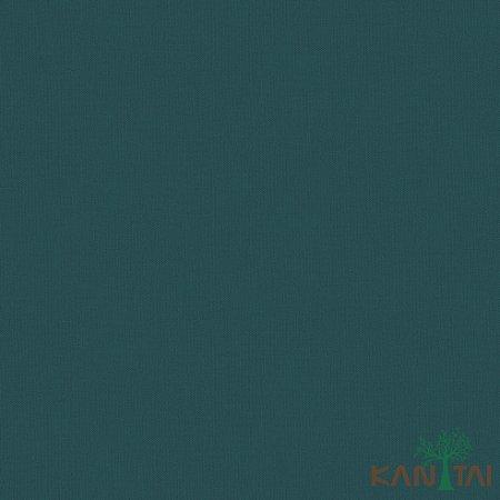 Papel de Parede Milan 2 Verde - ML982703R