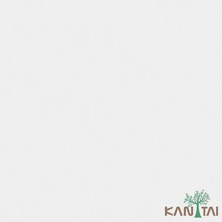 Papel de Parede Milan 2 Marfim - ML982706R