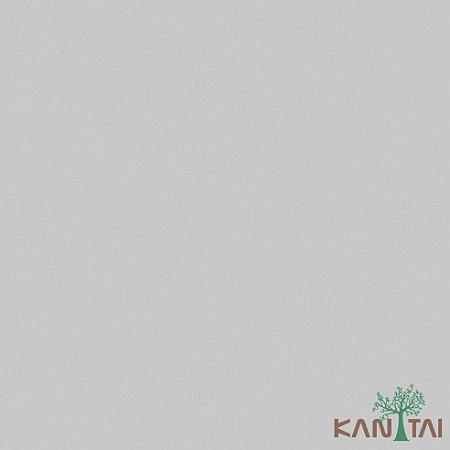 Papel de Parede Milan 2 Marfim - ML982707R