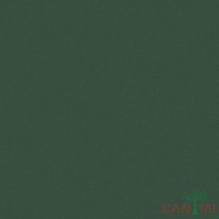 Papel de Parede Milan 2 Verde Musgo - ML982709R
