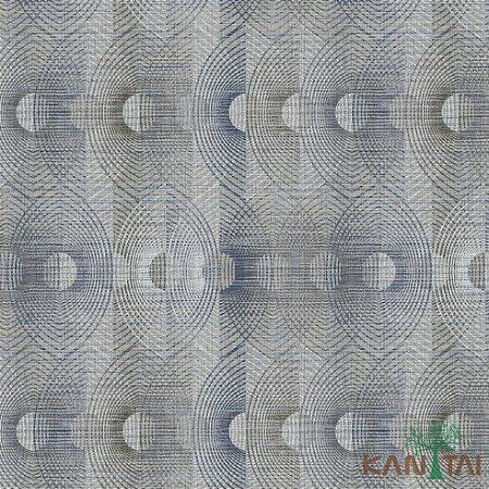 Papel de Parede Milan Saturno Fases 2 - ML982902R