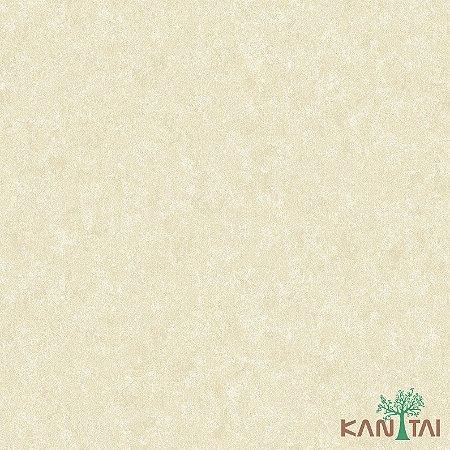 Papel de Parede Poert Chart, Marfim - PT971001R