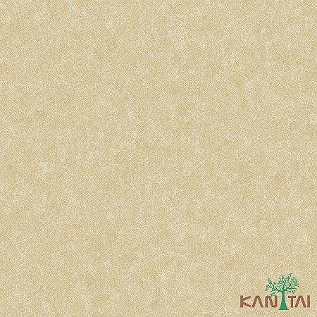 Papel de Parede Poert Chart, Bege Escuro - PT971003R