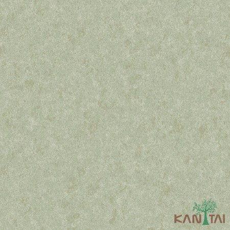 Papel de Parede Poert Chart, Bege Escuro - PT971004R