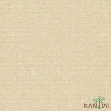 Papel de Parede Poert Chart, Bege Escuro - PT971204R