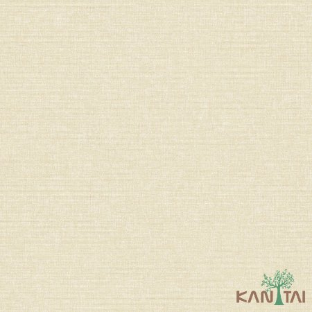Papel de Parede Poert Chart, Marfim - PT971205R