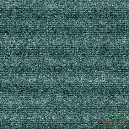 Papel de Parede Poert Chart, Verde - PT971206R