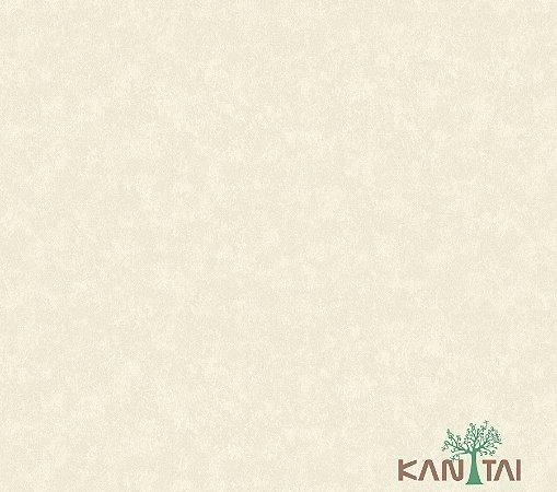 Papel de Parede Poert Chart, Marfim - PT971401R