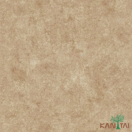 Papel de Parede Poert Chart,  Terracota Aspecto Seco PT971601R