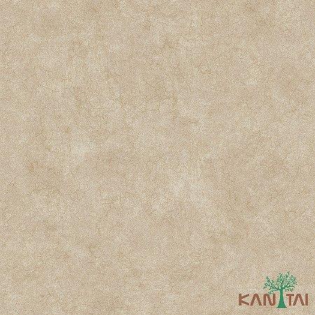 Papel de Parede Poert Chart,  Bege Escuro Aspecto Seco PT971602R
