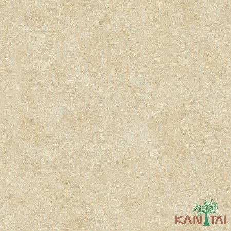 Papel de Parede Poert Chart,  Bege Aspecto Seco PT971603R