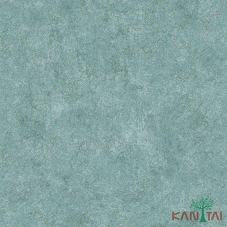 Papel de Parede Poert Chart,  Denim Aspecto Seco PT971604R