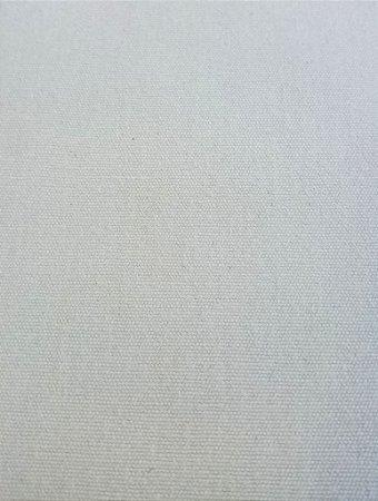 Tecido Lona 100% Algodão cinza Claro - Dak 03