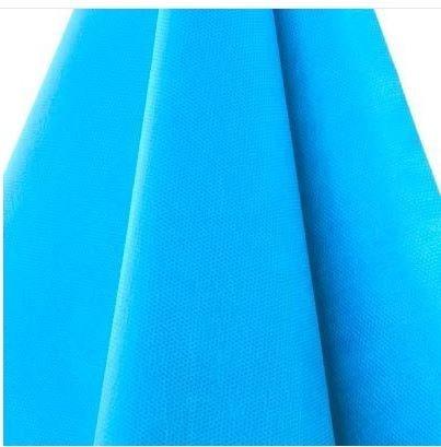 Tecido TNT Azul Bebê gramatura 40 - Pacote 100 metros