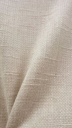 Tecido algodão impermeabilizado Liso Linhão Sev 19