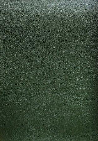 Tecido courvin Verde Escuro Casco 05