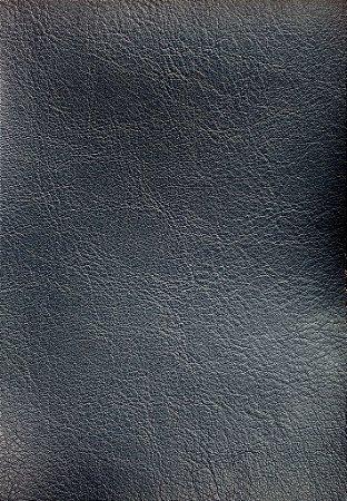 Tecido courvin Azul marinho escuro Casco 10