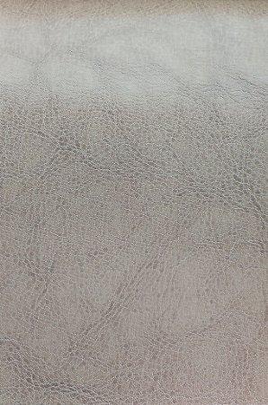 Tecido Courvin Liso Leve Brilho Capuccino Claro - Pérola 3