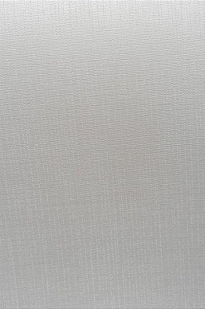 Tecido Courvin Facto Prata - Dunas 03