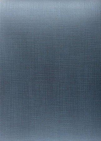 Tecido Courvin Facto Azul Marinho - Dunas 15