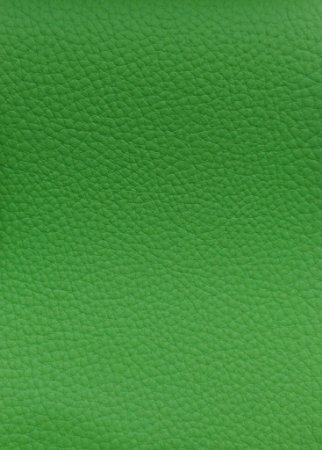 Tecido Courvin Viena Verde Claro - Veneto 12
