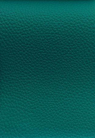 Tecido Courvin Viena Verde turquesa - Veneto 13