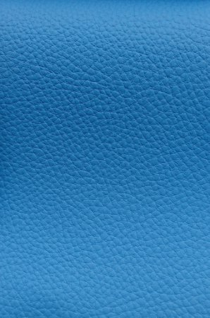 Tecido Courvin Viena Azul Claro - Veneto 15