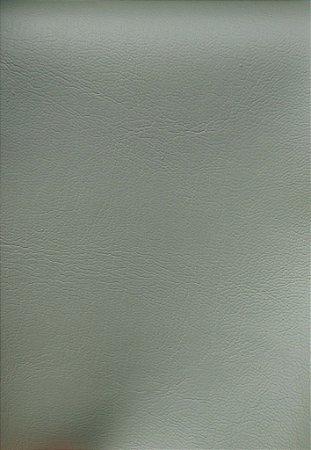Tecido Courvin LB Lebaron Liso Verde Fendi - 05