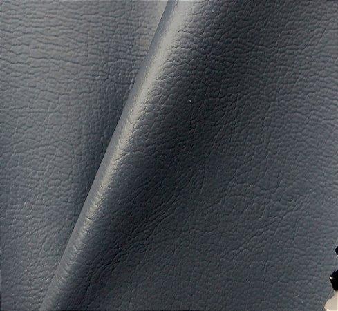 Tecido Courvin LB Lebaron Liso Cinza Chumbo - 10