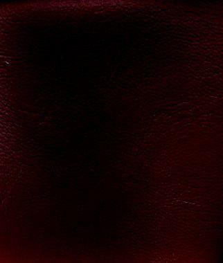 Tecido Courvin LB Lebaron Liso Vinho Escuro - 14
