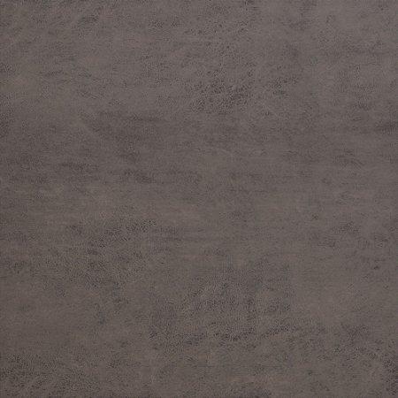 Tecido Para Estofados Geral Veludo Bege Escuro - ELE01