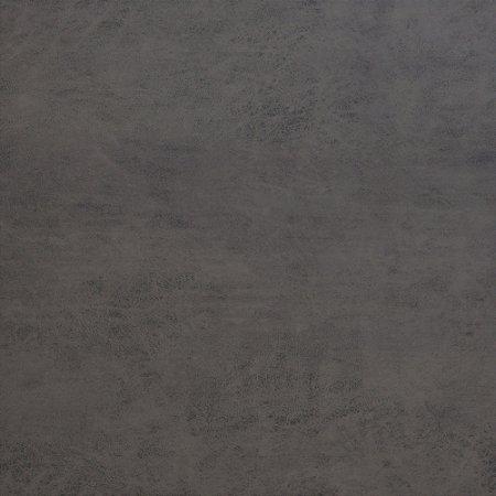 Tecido Para Estofados Geral Veludo Cinza - ELE02