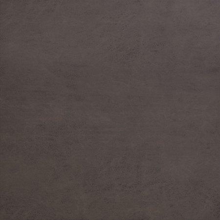 Tecido Para Estofados Geral Veludo Marrom - ELE03