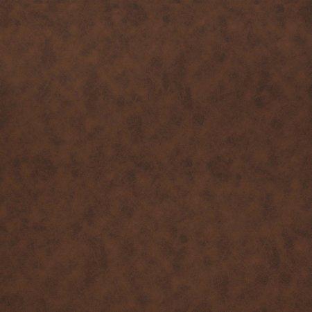 Tecido Para Estofados Geral Veludo Caramelo - GAL02