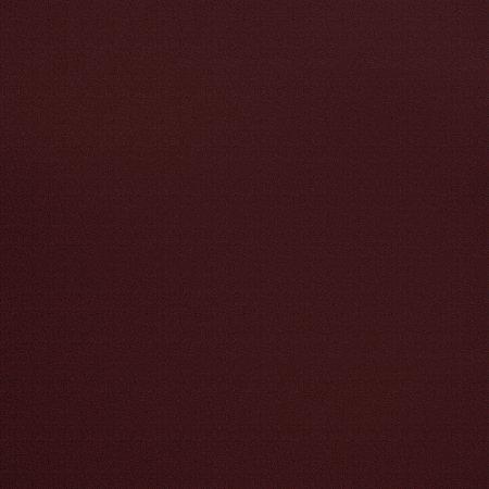 Tecido Para Estofados Geral Veludo Vinho - IPR08