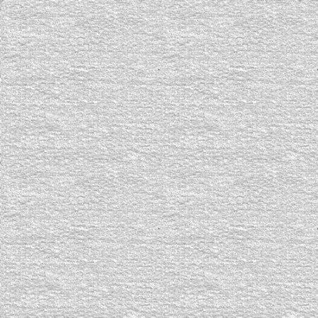 Tecido para Sofá e Estofado Chenille Viscos e Liso Branco - Largura 1,37m - COL-07