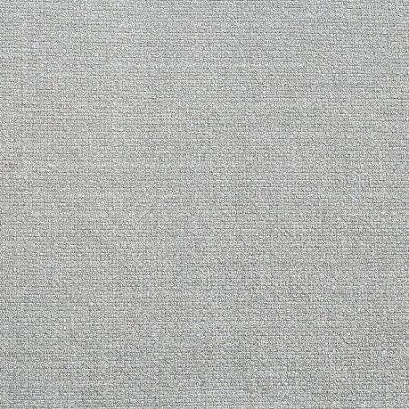 Tecido Para Estofados Geral Linho Cinza - NET02